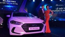 Bán xe Hyundai Elantra Đà Nẵng, giá 549 triệu trả góp 90% xe, LH Ngọc Sơn: 0911.377.773 giá 549 triệu tại Đà Nẵng