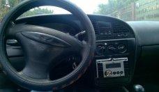 Cần bán xe Daewoo Nubira đời 2000, màu kem (be), giá chỉ 85 triệu giá 85 triệu tại Tiền Giang