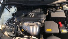 Bán Toyota Camry 2.5 Q năm sản xuất 2013, màu trắng  giá 870 triệu tại BR-Vũng Tàu