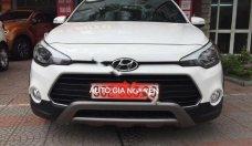 Bán ô tô Hyundai i20 Active năm 2015, màu trắng, nhập khẩu chính chủ, 545tr giá 545 triệu tại Hà Nội