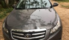 Bán xe Daewoo Lacetti năm 2011 số tự động, 280tr giá 280 triệu tại Nghệ An