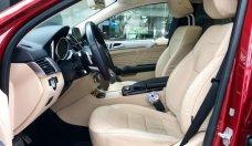Bán xe Mercedes 43 AMG năm sản xuất 2017, màu đỏ, xe nhập giá 4 tỷ 339 tr tại Hà Nội