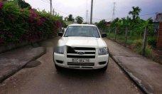 Bán xe Ford Ranger sản xuất năm 2007, màu trắng còn mới, 252 triệu giá 252 triệu tại Tp.HCM
