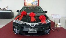 Cần bán Toyota Altis  xe mới, hỗ trợ thủ tục vay vốn từ A-Z, liên hệ Mr Hào: 0942113226 giá 818 triệu tại Hà Nội