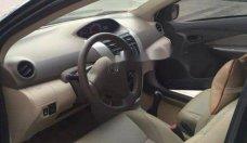 Cần bán gấp Toyota Vios năm sản xuất 2011, màu đen chính chủ, giá chỉ 300 triệu giá 300 triệu tại Điện Biên