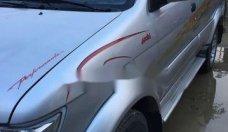 Bán xe Isuzu Hi lander sản xuất 2005, màu bạc, giá chỉ 220 triệu giá 220 triệu tại Hà Tĩnh