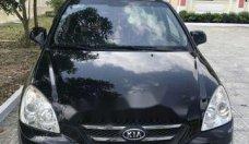 Cần bán lại xe Kia Carens năm 2008, xe nhập số tự động, giá 360tr giá 360 triệu tại Đà Nẵng