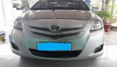 Bán Toyota Vios Limo năm sản xuất 2010, màu bạc, giá tốt giá 280 triệu tại Long An