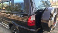 Cần bán Isuzu Hi lander đời 2009, màu tím xe gia đình, giá chỉ 315 triệu giá 315 triệu tại Đồng Nai