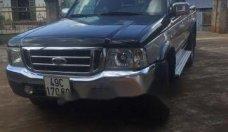 Bán Ford Ranger đời 2006 giá 250 triệu tại Đắk Lắk