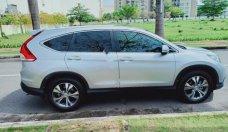 Bán ô tô Honda CR V đời 2014, giá tốt giá 770 triệu tại Bình Dương