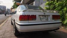 Cần bán xe Honda Accord EX đời 1992, màu trắng, nhập khẩu, giá 89tr giá 89 triệu tại An Giang