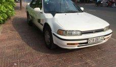 Bán xe Honda Accord đời 1992, màu trắng, 89 triệu giá 89 triệu tại An Giang