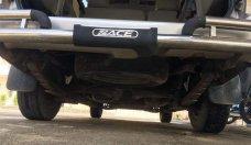 Gia đình bán xe Toyota Zace năm sản xuất 2005, màu xanh dưa giá 250 triệu tại Quảng Nam