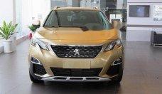 Cần bán gấp Peugeot 3008 đời 2018 giá 1 tỷ 199 tr tại Đồng Nai