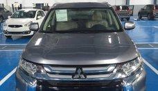 Cần bán Mitsubishi Outlander ở Quảng Nam, xe nhập giá, giá ưu đãi đến 150 triệu, cho vay 80%, tư vấn nhiệt tình giá 807 triệu tại Quảng Nam
