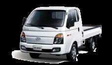 Bán xe Hyundai Porter  1.5T  màu trắng giá 369 triệu tại Bến Tre