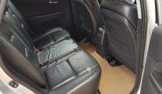 Bán Hyundai i30 1.6AT CW sản xuất 2009, màu bạc, nhập khẩu giá 359 triệu tại Lâm Đồng