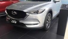Bán Mazda CX5 2018, 240 triệu giao xe tận nhà. Gọi ngay 0902200822 để ép giá - TVBH nhiệt tình, hỗ trợ ĐK các tỉnh giá 899 triệu tại Hà Nội