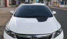 Bán Honda Civic đời 2012, màu trắng giá 579 triệu tại An Giang