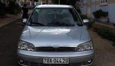 Bán Ford Laser 2003, màu bạc   giá 177 triệu tại Lâm Đồng
