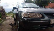 Bán Toyota Camry GLi sản xuất năm 1998, màu xanh lá giá 250 triệu tại Long An