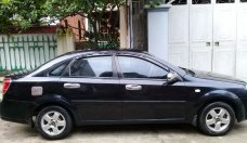 Cần bán xe Daewoo Lacetti, xe gia đình chính chủ giá 218 triệu tại Hà Nội