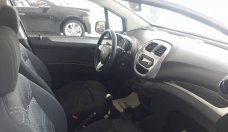 Bán xe Chevrolet Spark Duo KM 32 triệu tháng 5 vay 85% lãi cố định 0.5%/tháng, Ms. Mai Anh 0966342625 giá 299 triệu tại Ninh Bình