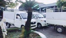 Cần bán xe tải Kenbo 990kg, đời 2018 tại Hải Phòng giá 170 triệu tại Hải Phòng