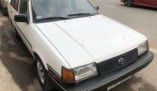 Bán Toyota Corona năm sản xuất 1989 giá 35 triệu tại Thái Nguyên