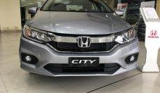 Honda ô tô Mỹ Đình bán xe City 1.5CVT, TOP mới 2019, giá tốt khuyến mãi nhiều, giao ngay, liên hệ 0969334491 giá 559 triệu tại Hà Nội