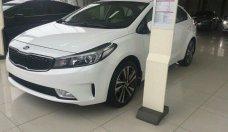 Bán xe Kia Cerato CD MT 2018 mới tại Thái Bình giá 499 triệu tại Thái Bình