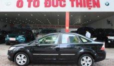 Cần bán xe Ford Focus, tư nhân chính chủ từ đầu giá 430 triệu tại Hà Nội