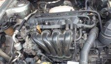 Cần bán lại xe Kia Sorento năm 2008, nhập khẩu  giá Giá thỏa thuận tại Đồng Nai