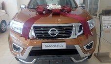 Bán Nissan Navara EL Premium R đời 2018, số AT 7 cấp, động cơ 2.5 turbo diesel 161 mã lực, nhập khẩu Thái, giá rẻ nhất giá 669 triệu tại Tp.HCM