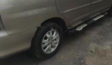 Cần bán Toyota Innova GSR 2011 giá cạnh tranh giá 482 triệu tại Nghệ An
