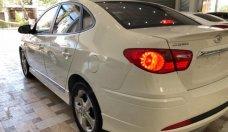 Bán Hyundai Avante đời 2014, màu trắng chính chủ giá 470 triệu tại Khánh Hòa