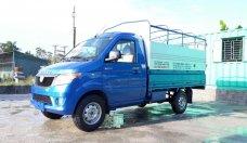 Bán xe tải Kenbo tại Hưng Yên giá 180 triệu tại Hưng Yên