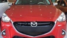 Bán Mazda 2 1.5 2016, màu đỏ số tự động giá 505 triệu tại Khánh Hòa