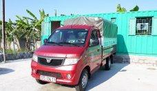 Bán xe tải Kenbo tại Thái Bình giá 177 triệu tại Thái Bình