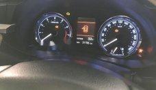 Bán Toyota Corolla Altis đời 2014, màu nâu giá 620 triệu tại An Giang