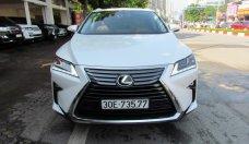 Bán Lexus Rx200T 2017 màu trắng   giá Giá thỏa thuận tại Hà Nội