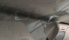 Chính chủ bán Toyota Innova đời 2008, màu bạc giá 385 triệu tại TT - Huế