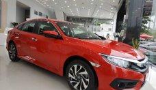 Bán Honda Civic 1.8E cá tính, mạnh mẽ, giao xe ngay tại Honda ô tô Phát Tiến, LH: 0934 38 73 53 giá 763 triệu tại Tp.HCM
