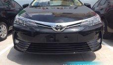 Bán ô tô Toyota Corolla Altis G năm 2018, liên hệ Toyota Hải Dương 0941836688 giá 720 triệu tại Hải Dương