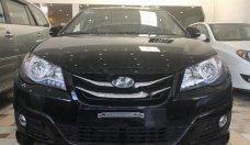 Bán Hyundai Avante sản xuất 2014, màu đen  giá 470 triệu tại Khánh Hòa