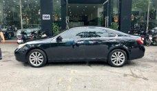 Bán Lexus ES 350 năm sản xuất 2008, màu đen, nhập khẩu, 835 triệu giá 835 triệu tại Hà Nội