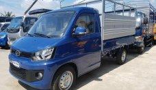 Bán trả góp xe tải Veam VPT 095 990 kg giá 234 triệu tại Bình Dương