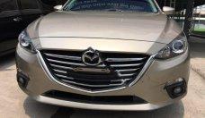 Bán Mazda 3 AT năm 2016, 630 triệu giá 630 triệu tại Hà Nội