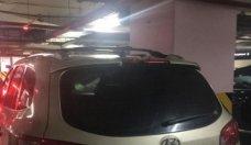 Bán Hyundai Santa Fe đời 2007, nhập khẩu giá 448 triệu tại Hà Nội